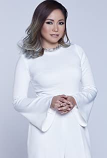 Yeng Constantino Picture