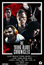 Fall Out Boy: The Young Blood Chronicles