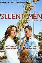 Image of Silent Men
