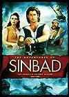 """The Adventures of Sinbad"""