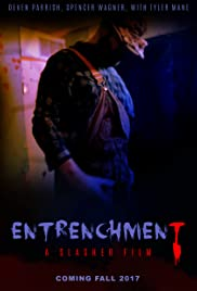 Entrenchment Poster