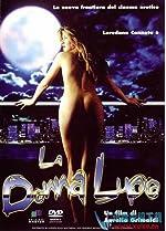 La donna lupo(1999)