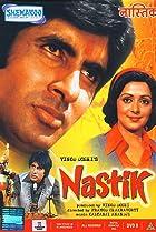 Image of Nastik