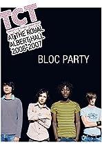 Teenage Cancer Trust Concerts 2010