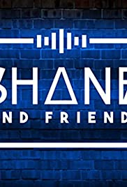 shane friends the quiz show tv episode imdb the quiz show poster