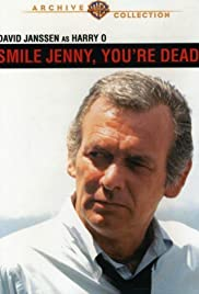 Image result for smile jenny you're dead