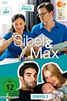 Image of Sibel & Max