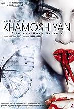 Primary image for Khamoshiyan