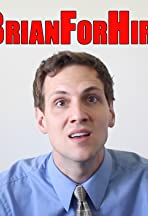 Brian for Hire