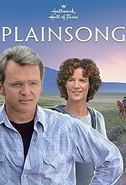 Plainsong(2004) Poster - Movie Forum, Cast, Reviews