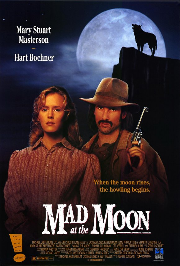 image Mad at the Moon Watch Full Movie Free Online