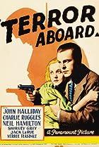 Image of Terror Aboard