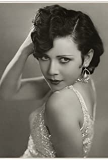 Marion Byron Picture
