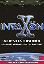 InvaXon - Alieni in Liguria