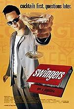 Swingers(1997)