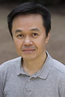 Paul Chan Picture