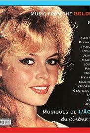 Bardot, la méprise Poster
