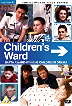 Primary image for Children's Ward