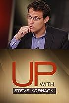 Image of Up with Steve Kornacki