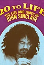 Ten for Two: The John Sinclair Freedom Rally