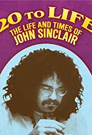 Ten for Two: The John Sinclair Freedom Rally Poster