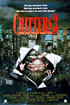 Image of Critters 3