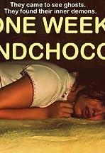 One Week in Windchocombe