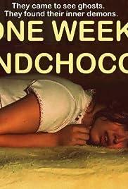 One Week in Windchocombe Poster