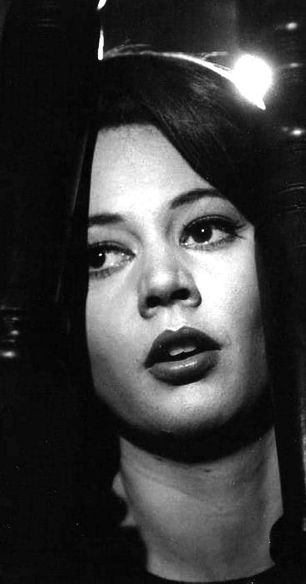 El demonio en la sangre 1964 imdb for El mural pelicula argentina