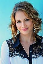 Katie A. Keane's primary photo
