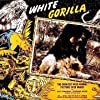 The White Gorilla (1945)