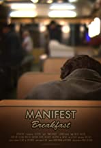 Manifest Breakfast