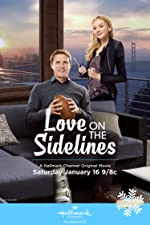 Love on the Sidelines(2016)