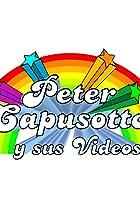 Image of Peter Capusotto y sus videos