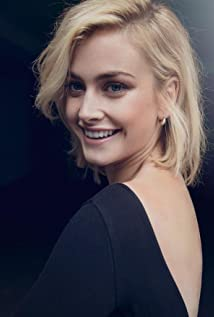 Stefanie Martini New Picture - Celebrity Forum, News, Rumors, Gossip