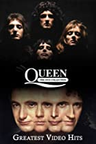 Image of Queen: Greatest Video Hits 2