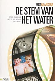 Spiegel van Holland Poster