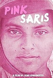 Pink Saris(2010) Poster - Movie Forum, Cast, Reviews