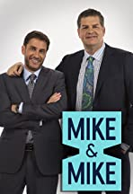 Mike & Mike