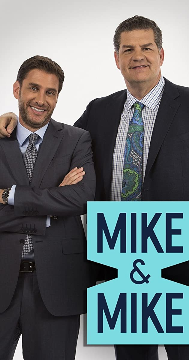 mike mike tv series 2005 2017 imdb. Black Bedroom Furniture Sets. Home Design Ideas