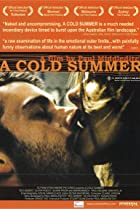 Image of A Cold Summer