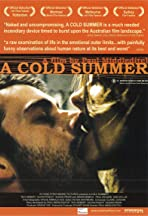A Cold Summer