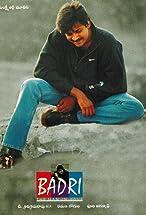 Primary image for Badri