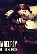 Lana Del Rey: Summertime Sadness
