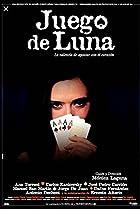 Image of Luna's Game