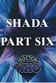 Shada: Part Six Poster