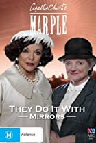 Image of Agatha Christie's Marple: They Do It with Mirrors