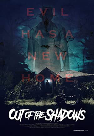 Movie Out of the Shadows (2017)