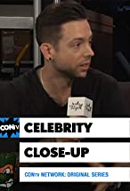 Primary image for Celebrity Close-Up
