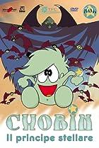 Image of Hoshi no ko Chobin